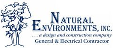 Natural Environments Inc.